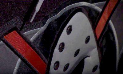 Anaheim Ducksille ja Arizona Coyotesille tulee retro-paidat tulevaksi NHL-kaudeksi.
