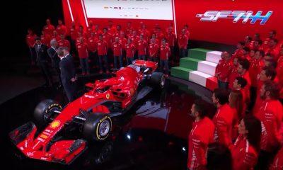 Ferrari ryövää jättimäiset 165 miljoonaa euroa F1-sarjan tulovirrasta.