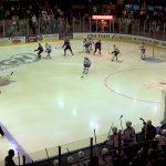 Jokerit koki tappion KHL-kenraalissa Pietarin SKA:lle.