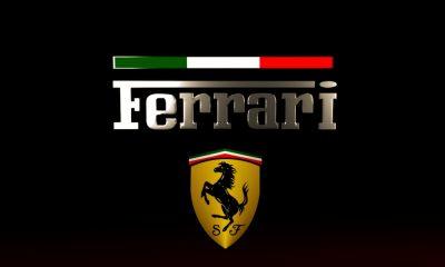 Ferrarin jäähyväisviesti Kimille - lue täältä kokonaisuudessaan.