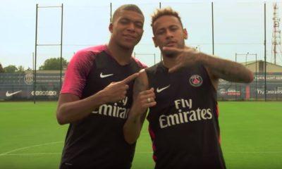 PSG pulassa Kylian Mbappen ja Neymarin hankintojen seurauksena?