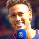 Neymar katsoi CS:GO tapahtumaa