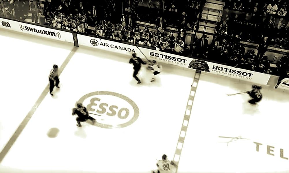 Eurooppaan vihdoin NHL-kaukalot? IIHF on tekemässä ison muutoksen.