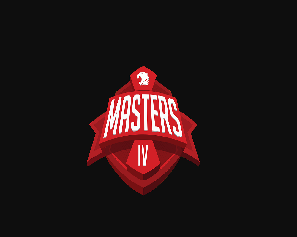 iBUYPOWER Mastersin ensimmäinen päivä oli floppi - ottelua joutui katsomaan telkkarista