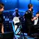 Maailman paras joukkue jatkaa dominointia - historian toinen 16-0 Major-turnauksessa