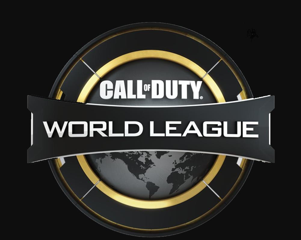 CWL Pro League 2019 infopaketti- Järjettömän suuri palkintopotti tarjolla