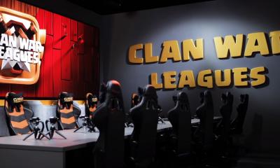 VIDEO: Suomalaisen peliyhtiön julkaisema peli sai miljoonan dollarin turnauksen