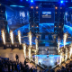 Counter-Strike: Tunteikas ja huikea päivä - Itkua ja huikeita suorituksia