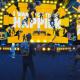 EDM-tähti Marshmello piti keikan Fortnitessä - miljoonat seurasivat keikkaa