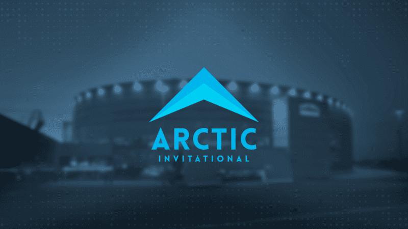 """Onko """"megaluokan esports-tapahtuma"""" Arctic Invitational uhka vai mahdollisuus?"""