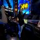 ENCE Counter-Striken tärkeimmän turnauksen finaaliin jännitysnäytelmän jälkeen