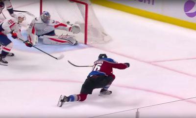 Tältäkö Suomalaisten NHL-pistepörssi näyttää runkosarjan päätteeksi?