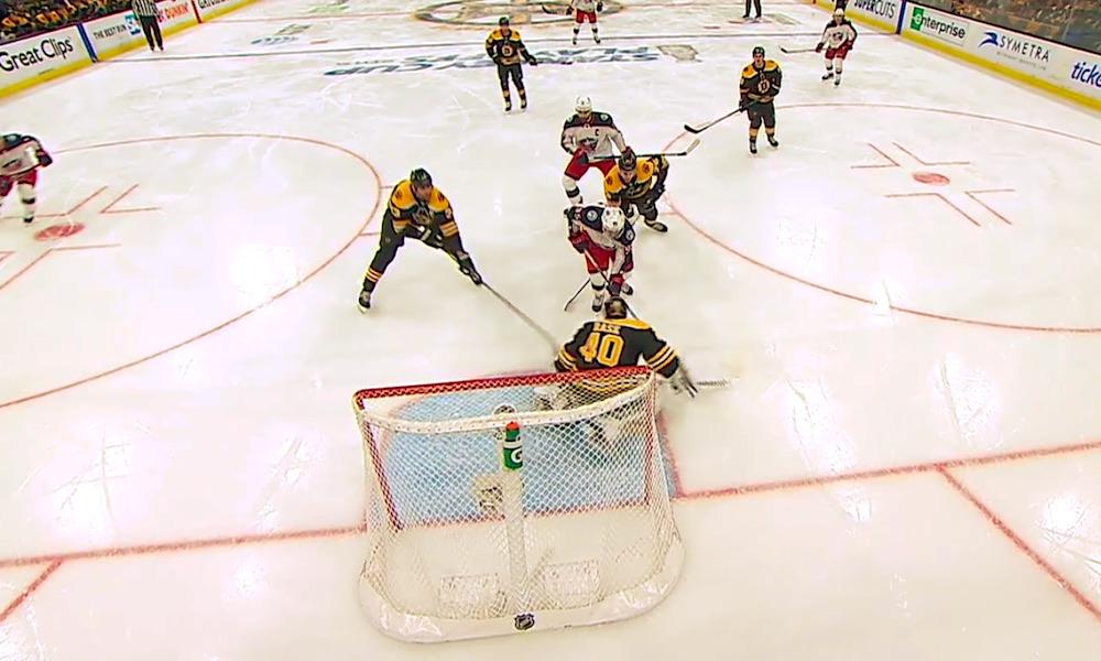Meneillään on huipputasaiset NHL-pudotuspelit 2019: perättäisien jatkoeräpelien putkessa lähennellään jo kaikkien aikojen ennätystä.