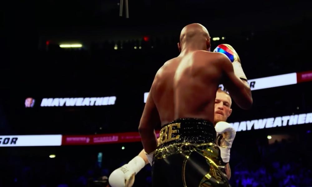UFC-pomo haluaa nähdä McGregor-Mayweather-uusinnan; lisäksi Dana Whiten unelmaotteluihin kuuluu myös McGregor-Khabib-uusinta!