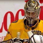 Pekka Rinteen pudotuspeliennätys ei riittänyt, kun Dallas Stars lähetti Nashville Predatorsin kesälomalle.