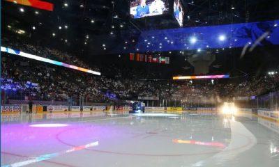 Jääkiekon MM2019: Näin näet kaikki MM-jääkiekon pelit ilmaiseksi.
