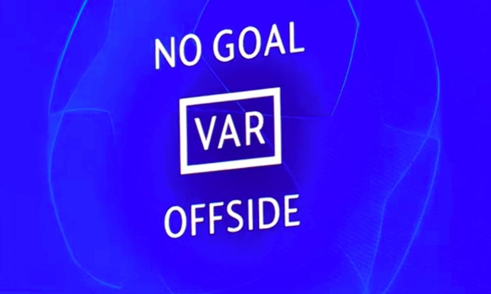 Kaikkien aikojen Mestarien liigan ottelu? Tottenhamin ja Manchester Cityn välinen kohtaaminen nousi eittämättä klassikkojen joukkoon.