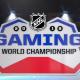 Änärin maailmanmestaria etsimässä - Euroopan draft julkaistiin