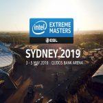Katsojan ABC: IEM Sydney 2019 - voittaako Renegades kotiyleisön tuella?