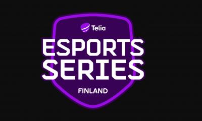 Telia Esports Series alkaa ensi perjantaina - onko ENCElle haastajaa?