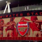Arsenalista on tulossa vauhdilla vain yksi muista, kiitos yhden miehen: lontoolaisseuran omistavan Stan Kroenken.
