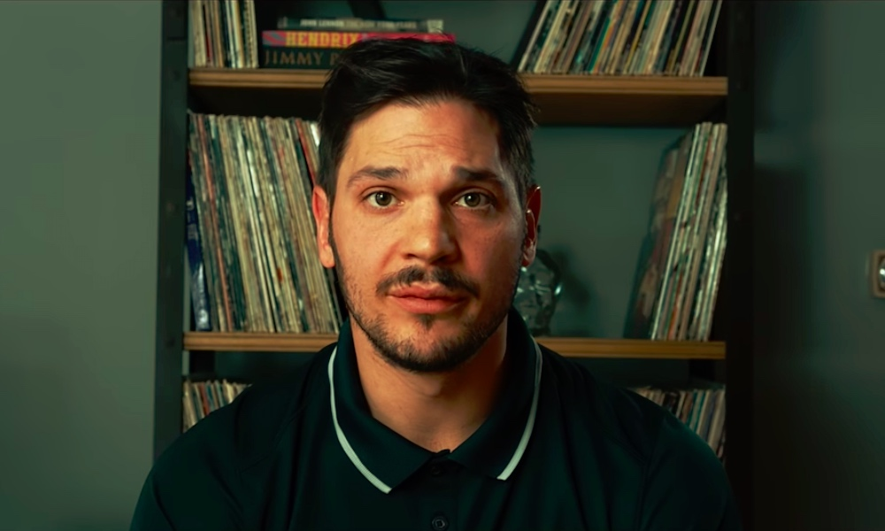 Aivotärähdyksille kasvot antanut Daniel Carcillo kertoo raadollisen avoimesti, ettei aio aiheuttaa perheelleen kärsimystä hamaan loppuun saakka.