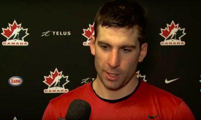 Kanadalle jättimäinen takaisku: Torontoon palaava John Tavares ei pelaa MM-kisoissa