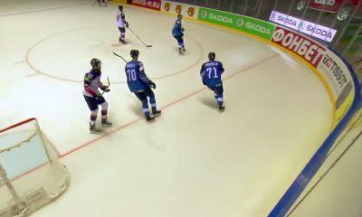 Timo Jutila hehkuttaa Leijonia joukkueena ja nostaa esille Savinainen-Kuusela-tapauksen!