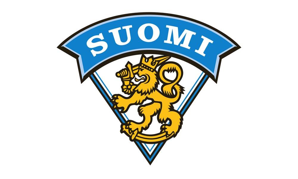 Leijonien mestarijoukkue palaa tänään Suomeen ja illalla edessä on kansanjuhla.
