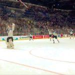 Mitä mieltä olivat Kanadalaisasiantuntijat Leijonista, joka voitti kaikkien yllätykseksi MM-kultaa 2019?