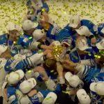 2019 maailmanmestaruuden irronneilta Leijonilta lupaus Suomeen paluun alla: edessä on vuoden 2011 meininkiä.