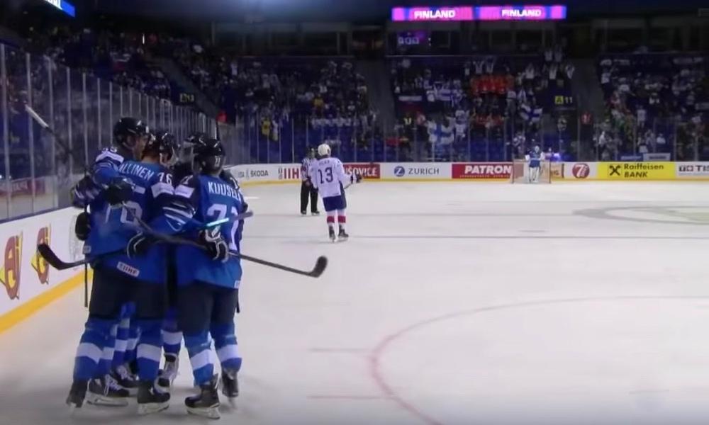 Timo Jutila paaluttaa varmana Leijonien pystyvän edelleen parantamaan pelaamistaan, hiljentäen samalla epäilijät.