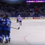 Timo Jutila uskoo Leijoniin, vaikka vastaan astelee NHL-tähtiä vilisevä Tre Kronor!