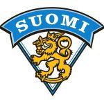 Leijonat MM-finaaliin: Suomi kaatoi Jääkiekon MM-kisojen välierissä itänaapuri Venäjän aivan huikeassa kamppailussa lukemin 1-0.