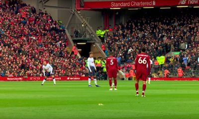 Valioliiga on Euroopan ykkössarja: Chelsean ja Arsenalin Eurooppa-liigan finaalipaikat varmistivat historiallisen hetken.