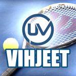 VIHJEET: Ranskan avoimet WTA