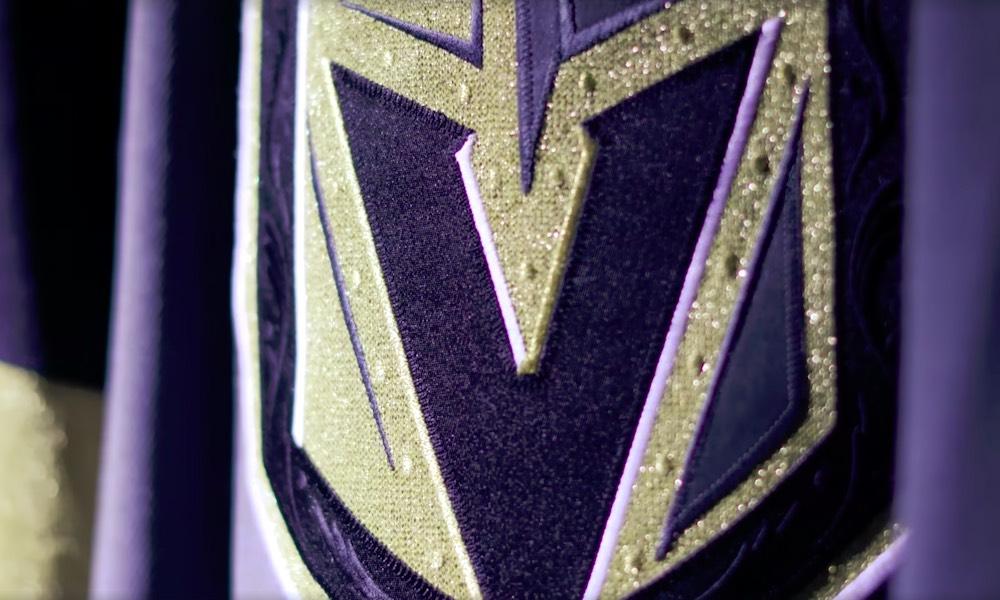 Vegas Golden Knightsista dokumentti! Traileri on jo julkaistu ja se on kertakaikkisen huikea, kuten myös itse tarina!
