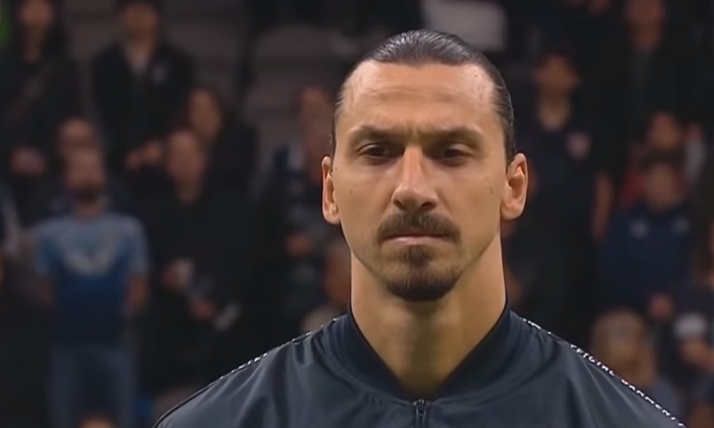 LA Galaxy-luotsi Zlatanista; ruotsalaishyökkääjä on Guillermo Barrosin mielestä samalla tasolla tänä päivänä kuin Messi ja Ronaldo.