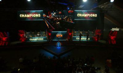 Mousesports voitti suomalaisvahvisteisen Valiancen finaalissa
