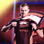 FaZe Clan löysi viidennen pelaajan - puolalainen konkari kapteeniksi