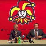 Helsingin Jokerien suomalaisuudesta on puhuttu paljon sen jälkeen, kun Jari Kurrista tuli seuran uusi omistaja. Totuus on kuitenkin valitettavasti toinen.