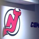 New Jersey Devilsillä on kaikki eväät jättää offer sheet: seuran tilanne on suorastaan loistava pelaajiston, lupausten ja palkkakaton osalta!