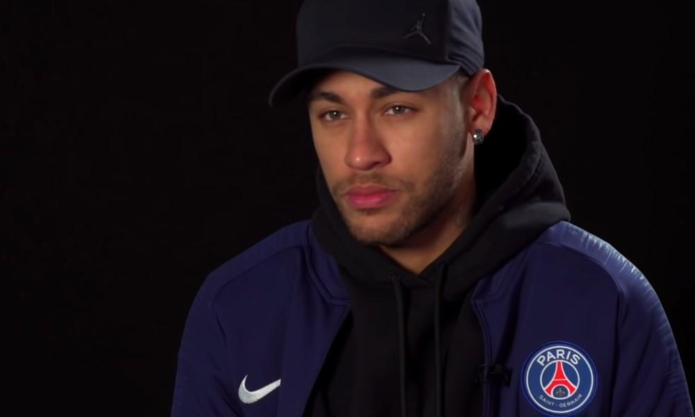 Neymarin agentti valmistautuu tuomaan hänet takaisin La Ligaan.