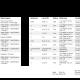 Live-veto toi 50 000 euron jättipotin suomalaispelaajalle! 15 euron panoksella lyöty 11 kohteen vetokuponki osui lisäajan osumalla.