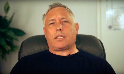 Tomi Haula arvostelee rajusti P-Amerikan agenttitoimintaa ja paljastaa muun muassa, että rapakon toisella puolen lähestytään jo kymmenvuotiaita pelaajia.