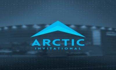 Arctic Invitationalin toinen joukkue on selvillä - FURIA Esports Suomeen | Urheiluvedot.com