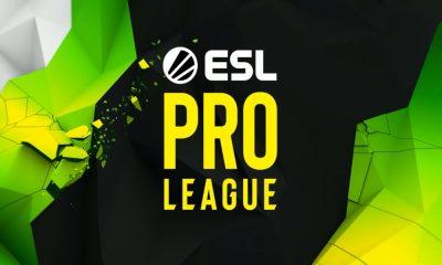 Katsojan ABC: ESL Pro Leaguen -finaalit - jättimäinen palkintopotti ja loistavat joukkueet | Urheiluvedot.com