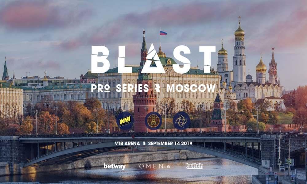 ENCE kutsuttiin Moskovaan - jättää väliin Suomen isoimman turnauksen | Urheiluvedot.com