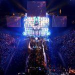 ESL One Cologne 2019 on yksi vuoden kovimmista turnauksista   Urheiluvedot.com