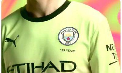 Manchester Cityn kolmas peliasu jakaa mielipiteitä.